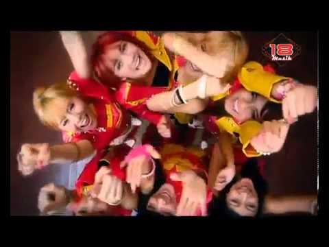 Missing You - Super Girlies (SG)