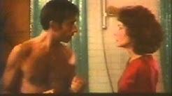 Mein blühendes Geheimnis - Offizieller Trailer - 1996 - Deutsch