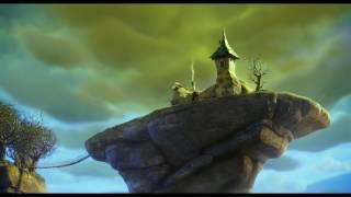 I Puffi: Viaggio Nella Foresta Segreta - Trailer