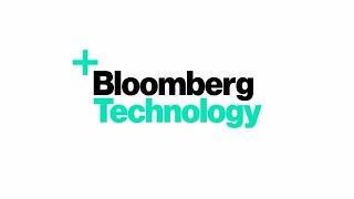 'Bloomberg Technology' Full Show (02/25/2021)