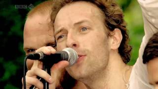 coldplay---yellow-live-the-bbc-2008