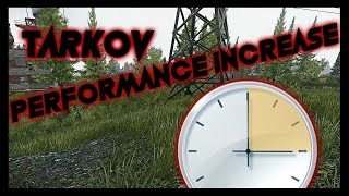 Empty Standby Memory - Increase Performance | Escape From Tarkov screenshot 2