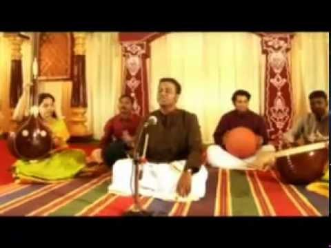 Tamil Christian Song Vaa Endru