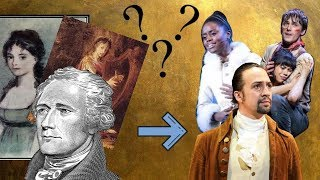 Why Are Weird Musical Adaptations So Popular? (ft. Sarah Z)