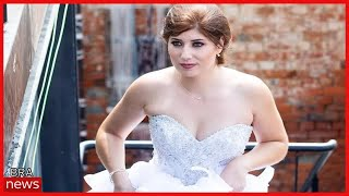 'Casados à Primeira Vista': Afinal Sónia vai casar com um muçulmano! Os motivos da separação de João