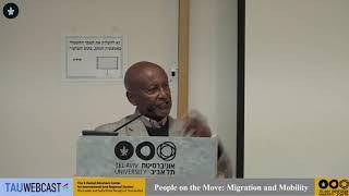 the Bete Israel community of Ethiopian Jews