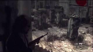 Kane & Lynch 2: Dog Days Walkthrough - Part 2 [HD] (X360/PS3/PC)