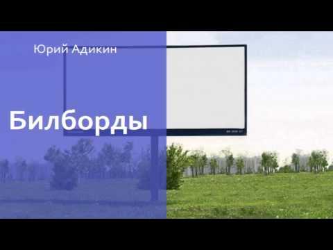 Kids2IT: Харьковский физико-математический лицей №27