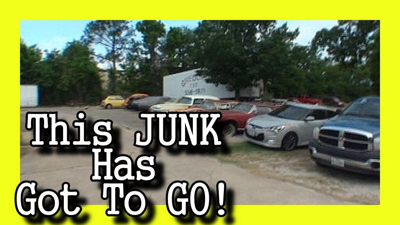 Storage WARS - THE FIGHT IS ON And Someone is Getting KICKED OUT ...