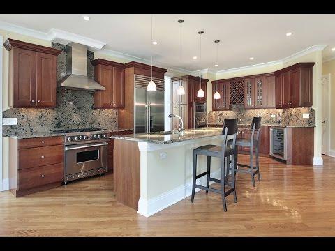 Wonderful Kitchen Home Improvement