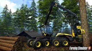 Farming Simulator 2015 Lietuviškai - Ep.5 +DOWNLOAD(Skaityti zemiau ------------------------------------------------..., 2014-11-10T12:25:11.000Z)