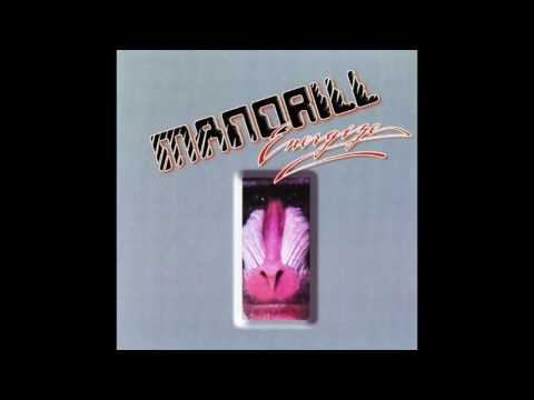Mandrill - Get It While It's Hot