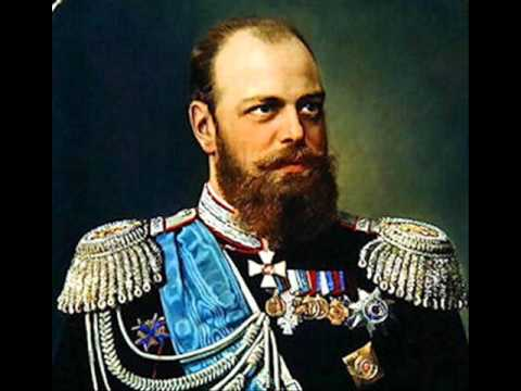an overview of the impact of alexander ii and alexander iii on russia Alexander ii and his advisers were very aware of the symbolic impact of military defeat on russia as a whole during nicholas i's reign, russia had been seen as the preeminent european military power, and the outcome of the crimean war forced a reevaluation of the foundations upon which russian power had been built.