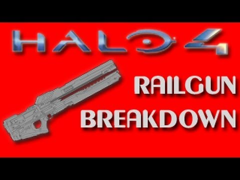 ► Halo: Anniversary - Health Pack Glitch in Halo: Reach Title Update & Beta Playlist from YouTube · Duration:  1 minutes 8 seconds