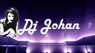 Dj Johan - Himno del Barça remix