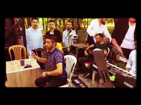 Mikail Cebrail Haci Ali Deveci GAZİANTEP 2019