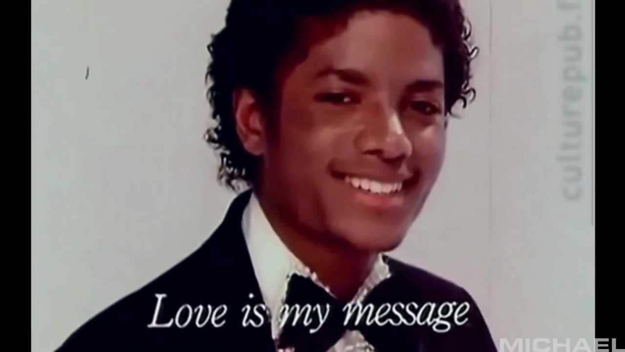 Michael Jackson Suzuki Commercial Hd Youtube