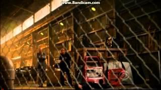 CSI:MIAMI SEASON 9 EPISODE 17 PREVIEW