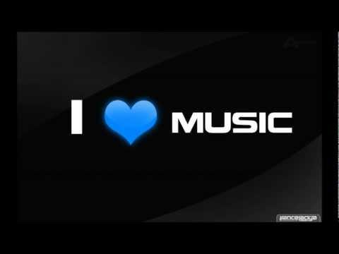 Heaven feat. Glance - Sexy Girl (DJ A-One Bootleg) HD