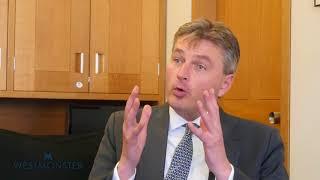 Daniel Kawczynski MP: