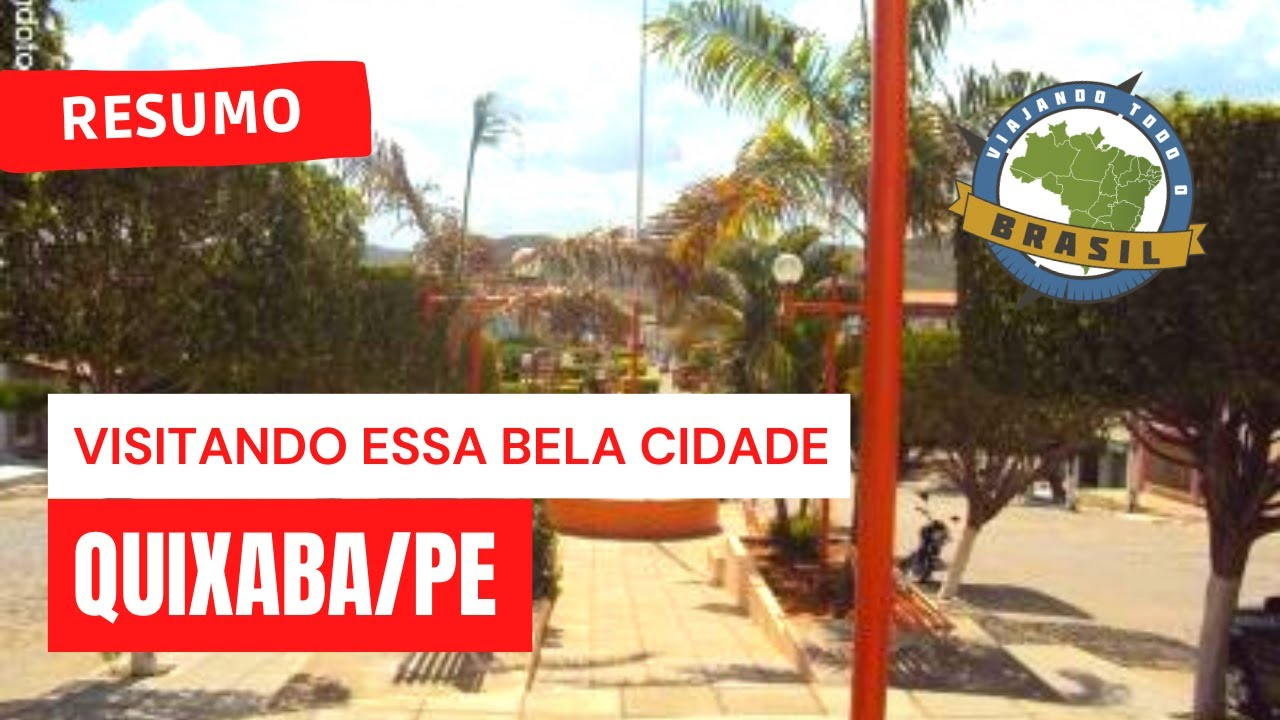 Quixaba Pernambuco fonte: i.ytimg.com