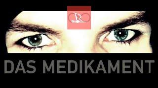 REBENTISCH - Das Medikament (AGJA RMX)