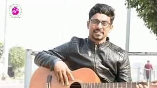Ei Hridoye Tumi Chile | Bondhu Amar Rater Akash BY Sadman Pappu | Bangla New Song