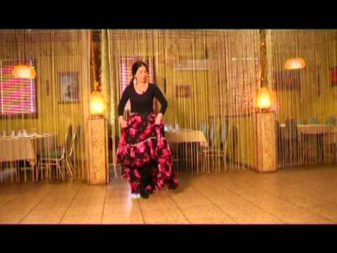 Обучение цыганскому танцу смотреть видео бесплатно скачать бесплатно наращивание ресниц обучение