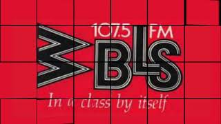 Download WBLS 107.5 New York - Radio Legends Reunion - December 22 2017 2/2 MP3 song and Music Video