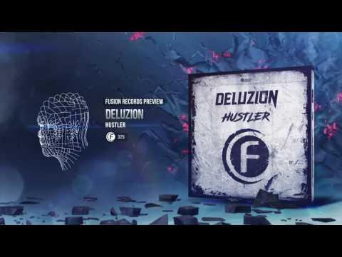 Deluzion - Hustler [Fusion 325]