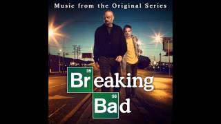 Breaking Bad: The Missing Piece