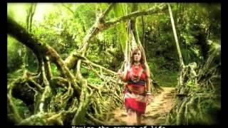 Kalpana Patowary- Maaeri