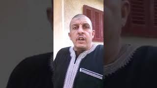 الاخ عنتر شاعر مصري الكبير عندك حق والله