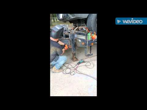 Trailer Parts Unlimited Huntsville Texas Wholesale Trailer Parts