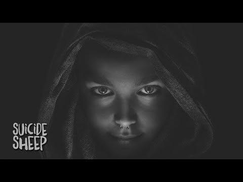 Dennis Lloyd - Leftovers | [1 Hour Version]