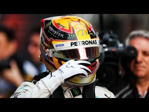 Alan Walker – Alone ( Formula 1 )