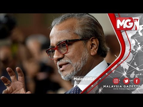 Shafee yakin pembelaan kes Najib kuat