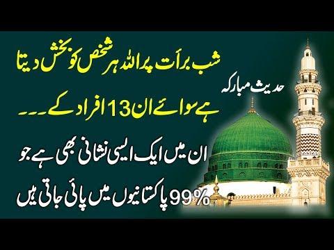 UCVNbJAoA9zBg-VhXz92at8w Urdu Lab Videos Statistics and reports by