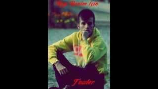Fowler  Rap benim için