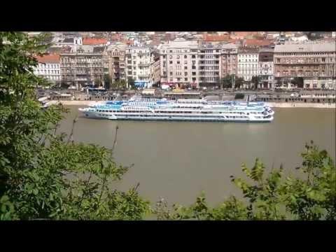 dunai hajók-international shipping-Budapest