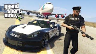 gta 5 mods play as a cop mod gta 5 police corvette c7r lspdfr mod gameplay gta 5 mods gameplay