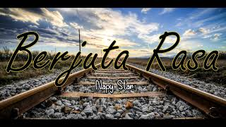 Napy Star - Berjuta Rasa