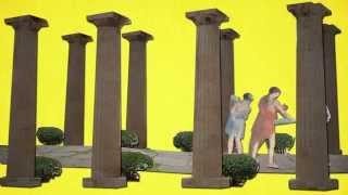 Философия. Аристотель