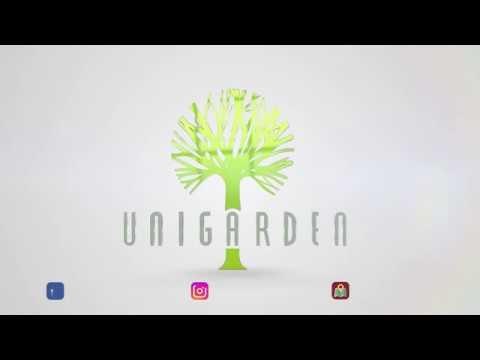 Unigarden Sakarya Öğrenci Yurdu - Tanıtım Filmi
