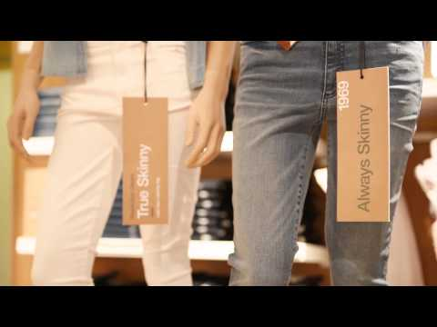 GAP Inc to open store in India