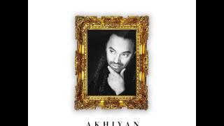 Sir Manjeet Akhiyan.mp3