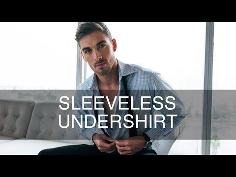 Sloane men undershirt