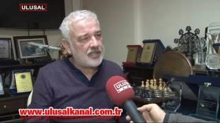 Sosyal Güvenlik Uzmanı Ali Tezel'den zorunlu BES kesintisiyle ilgili açıklama