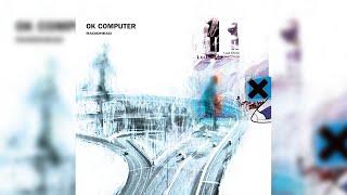 Radiohead - Airbag