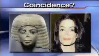 マイケル・ジャクソンは宇宙人だと言われてますが、それならばタイムトラベルも可能だったのではないでしょうか?